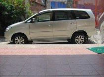 Cần bán xe Toyota Innova 2010, xe chăm sóc kĩ, chạy êm giá 320 triệu tại Đà Nẵng