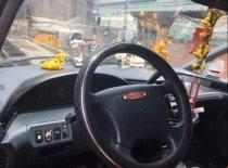 Bán xe Toyota Previa đời 1992, nhập khẩu nguyên chiếc giá 195 triệu tại Tp.HCM