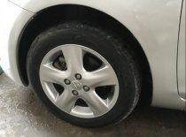 Cần bán xe Toyota Vios G sản xuất năm 2008, màu bạc giá 379 triệu tại Hà Nội