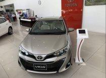 Cần bán xe Toyota Vios năm sản xuất 2019 giá Giá thỏa thuận tại Tiền Giang