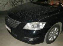 Bán Toyota Camry Sx 2007, nguyên bản giá 500 triệu tại Ninh Bình