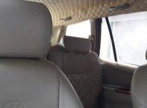 Bán gấp Toyota Innova 2008, màu bạc, chính chủ giá 250 triệu tại Kon Tum