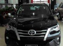 Bán Toyota Fortuner 2019, dòng xe USV bán chạy nhất tại thị trường Việt Nam giá 1 tỷ 26 tr tại Tp.HCM