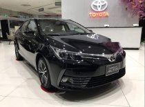 Bán xe Toyota Corolla altis 1.8G sản xuất năm 2019, có xe giao ngay giá 751 triệu tại Bến Tre