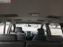 Bán Toyota Innova 2.0E năm sản xuất 2013, màu bạc, xe gia đình giá 485 triệu tại Hà Nội