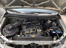 Cần bán xe Toyota Innova 2015, số sàn, KM: 45.000km giá 550 triệu tại Tp.HCM