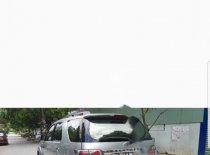 Bán Toyota Fortuner năm sản xuất 2013, màu bạc, giá 700tr giá 700 triệu tại Hải Phòng
