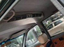 Cần bán Toyota Zace 2001, xe đẹp hoàn hảo giá 175 triệu tại BR-Vũng Tàu