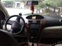 Bán Toyota Vios đời 2010 giá 240 triệu tại Vĩnh Phúc