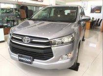 Bán Toyota Innova đời 2019, màu bạc, giá 741tr giá 741 triệu tại Long An
