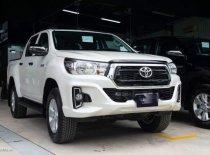 Bán xe Toyota Hilux sản xuất năm 2019, nhập khẩu, mới 100%. Giá tốt - đủ màu giá 695 triệu tại Tp.HCM