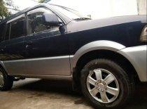 Gia đình cần bán chiếc xe Zace, xe cực chất giá 165 triệu tại Thái Nguyên