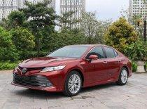 Toyota Camry 2019 - Lô giá mềm - Nhiều ưu đãi hấp dẩn - Vay 80% giá 1 tỷ 29 tr tại Tp.HCM