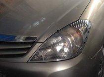Bán xe Toyota Innova G năm 2009 số sàn giá cạnh tranh giá 370 triệu tại Tp.HCM