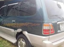 Bán Toyota Zace đời 2003, nhập khẩu giá 150 triệu tại Kon Tum