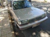 Bán Toyota Corona đời 1986, xe nhập, giá chỉ 59 triệu giá 59 triệu tại Tây Ninh