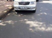 Bán Toyota Zace sản xuất năm 2002, màu bạc, xe nhập xe gia đình giá 16 tỷ tại Đắk Nông
