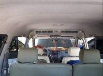 Cần bán lại xe Toyota Zace GL 2004, giá 230tr giá 230 triệu tại Long An