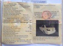 Cần bán Toyota Vios G 2003, màu trắng, nhập khẩu giá cạnh tranh giá 161 triệu tại Lào Cai