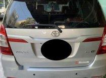 Bán xe Toyota Innova G 2014, màu bạc, giá 535tr giá 535 triệu tại Cần Thơ
