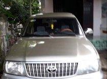 Bán Toyota Zace năm sản xuất 2005, 08 chỗ giá 250 triệu tại Bình Phước