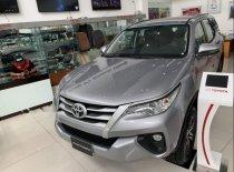 Bán xe Toyota Fortuner sản xuất năm 2019, mẫu mới, giao ngay, đủ màu giá 1 tỷ 33 tr tại Tây Ninh