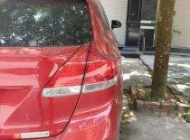 Bán Toyota Venza 2010, màu đỏ, nhập khẩu, chính chủ giá 820 triệu tại Hà Nội