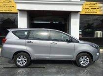 Bán Toyota Innova đời 2019, đủ màu giá 741 triệu tại Tiền Giang