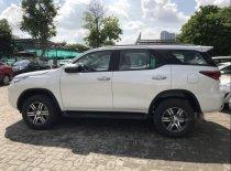 Bán Toyota Fortuner đời 2019, màu trắng, mới hoàn toàn giá 1 tỷ 26 tr tại Đồng Nai