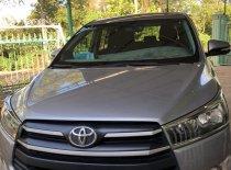 Cần bán xe Toyota Innova E đời 2016 số sàn, BS Đồng Nai, giá 630tr, TL cho người thiện chí giá 630 triệu tại Đồng Nai