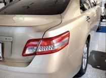 Bán Camry 2.5 nhập khẩu 2009, tình trạng xe hoàn hảo giá 700 triệu tại Bình Dương