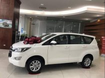 Bán xe Toyota Innova năm sản xuất 2019, màu trắng giá 771 triệu tại Cần Thơ