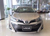 Cần bán xe Toyota Vios 2019, xe nhập giá 531 triệu tại Lào Cai