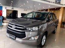 Bán Toyota Innova 2019 với rất nhiều ưu đãi trong tháng 06/2019 giá 771 triệu tại Hà Nội