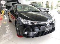 Bán Toyota Corolla Altis sản xuất năm 2019, màu đen, giá tốt giá 761 triệu tại Tiền Giang