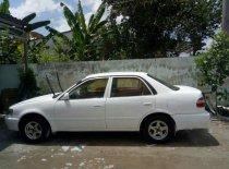 Bán xe Toyota Corolla 2000 máy ngon giá 110 triệu tại Cần Thơ