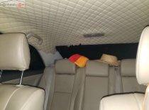 Bán Toyota Camry 2.0E đời 2009, màu bạc, xe nhập giá 525 triệu tại Đồng Nai