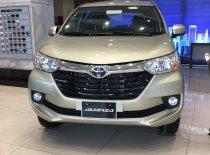 Cần bán lại xe Toyota Avanza 1.5AT đời 2019, nhập khẩu nguyên chiếc, hỗ trợ trả góp 85% giá 537 triệu tại Hà Nội