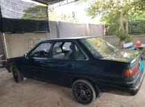 Bán xe Toyota Corona đời 1987, nhập khẩu nguyên chiếc giá 50 triệu tại BR-Vũng Tàu