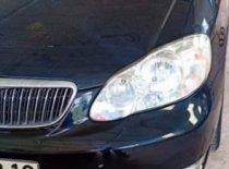 Cần bán xe Toyota Corolla altis năm sản xuất 2008, xe đẹp hoàn hảo giá 330 triệu tại Vĩnh Long