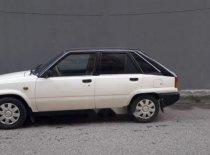 Bán ô tô Toyota Corolla 1984, màu trắng, máy ngon, điều hoà mát giá 35 triệu tại Vĩnh Phúc
