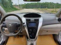 Bán Toyota Vios E sản xuất 2013, màu bạc, thân vỏ nội thất còn đẹp giá 345 triệu tại Phú Thọ