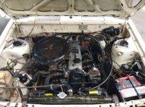 Bán Toyota Corolla 1989, màu trắng, xe nhập  giá 27 triệu tại Tây Ninh