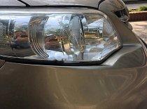 Bán xe Toyota Altis G 1.8 - SX 2013 - Biển HN giá 568 triệu tại Hà Nội