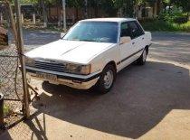 Cần bán Toyota Camry năm sản xuất 1984, màu trắng, giá tốt giá 37 triệu tại Tây Ninh