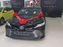Toyota Camry 2.5Q 2019 đủ màu, giao xe sớm nhất, Giảm giá tốt nhất, LH ngay 0978835850 giá 1 tỷ 235 tr tại Hà Nội
