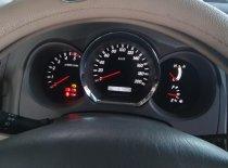 Bán xe Toyota Fortuner G đời 2010, màu bạc giá 630 triệu tại Đắk Lắk
