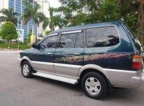 Bán gấp Toyota Zace sản xuất năm 2004, nhập khẩu   giá 265 triệu tại Hà Nội