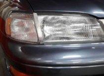 Bán Toyota Corona năm 1993, nhập khẩu, xe gia đình  giá 142 triệu tại Cần Thơ