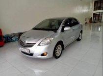 Cần bán gấp Toyota Vios 1.5 năm 2009, màu bạc số sàn, xe đẹp giá 240 triệu tại Hà Nội